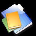 Danh mục tài liệu sách tham khảo ngành Kỹ thuật Điện tử và Kỹ thuật Viễn thông