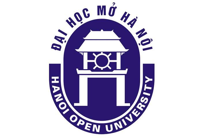 Trường Đại học Mở Hà Nội long trọng tổ chức lễ khai giảng khóa học 2018-2020 và trao bằng thạc sĩ năm 2019